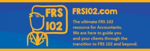 FRS102-LinkedIn-Header