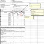 cost-amortisation-tool
